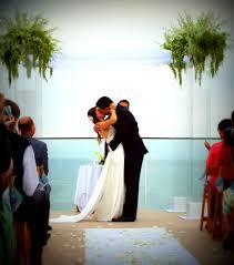 wedding chuppah rental acrylic wedding chuppah rentals plexiglass canopy rentals lucite