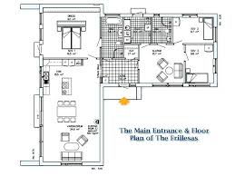 l shaped house floor plans t shaped house floor plans l shaped cottage plans l shaped house