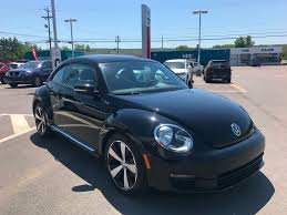 volkswagen bug 2012 902 auto sales used 2012 volkswagen beetle for sale in dartmouth