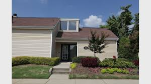 Three Bedroom House For Rent Audubon Creek Apartments For Rent In Norcross Ga Forrent Com
