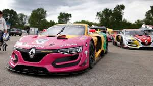 The Top 5 Best Blogs by The Top 5 Best Blogs On Renaultsport Rs01