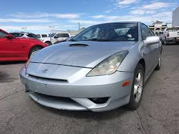 toyota celica gt in utah for sale used cars on buysellsearch