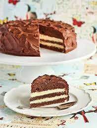 raspberri cupcakes the ultimate milo chocolate malt cake