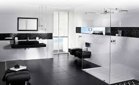 black and white bathroom decorating ideas bathroom black and white bathroom decorating ideas grey