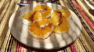 classement cuisine marocaine cuisine plus maroc plus photos a cuisine marocaine classement