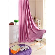 compare prices on lilac blackout curtains online shopping buy low