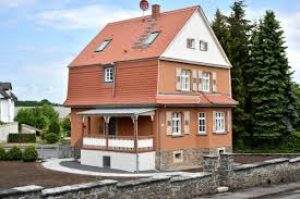 Landhaus K He Hessischer Denkmalschutzpreis 2016 Landesamt Für Denkmalpflege