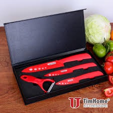 wholesale kitchen knives compare prices on kitchen knife box shopping buy low price