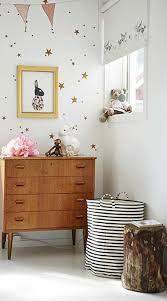 style chambre déco chambre bébé quelles sont les dernières tendances