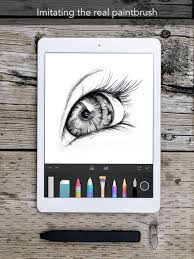 25 best painting apps for android dovethemes