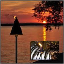 Landscape Lighting Wholesale Wholesale Low Voltage Landscape Lighting Purchase Low Voltage