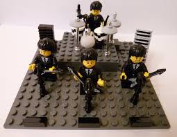 beatles cake toppers my makes these great lego cake toppers album on imgur
