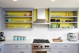 modern small kitchen design ideas kitchen best of small kitchen designs ideas small kitchen design