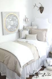 light grey bed skirt bed grey bed skirt light gray bed skirt queen grey bed skirt