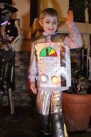 Robot Halloween Costume 15 Robot Costumes Images Robot Costumes