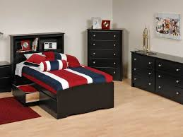 bedroom extraordinary twin bedroom set for boys great