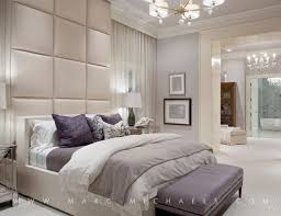Luxury Interior Design Bedroom Amazing Beautiful Bedrooms With Floor To Ceiling Headboard Inside