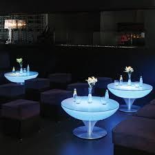 moree lounge table 45 led shop