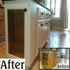 100 cheap kitchen cabinets tampa kitchen cabinets new york