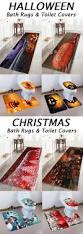 Quality Bath Mats 367 Best Bath Mats Images On Pinterest