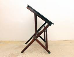 Keuffel Esser Drafting Table Vintage Drafting Table Designs A 19th Century Company Working Out