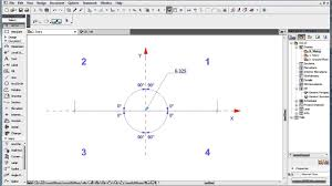 dimension text pointer angle settings in archicad youtube