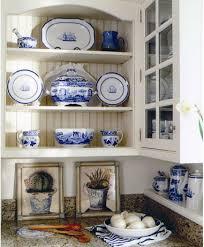 kitchen cabinets without doors captainwalt com