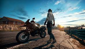 pubg official release new cosmetic items and a shooting range will be added to pubg