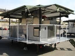 cuisine mobile clean center kärcher références