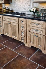 best images about back splash ideas stone tile traditional tiled kitchen travertine backsplash granite countertops and porcelain floor
