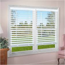 home depot interior window shutters bedroom fabulous plantation blinds home depot fresh interior