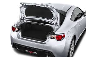 subaru white 2016 2016 subaru brz reviews and rating motor trend