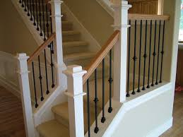 stairs astounding staircase balusters cool staircase balusters