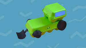 terrific trucks games videos u0026 other fun activities sprout