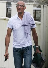 george michael happy birthday why andrew ridgeley is the winner and george michael the loser