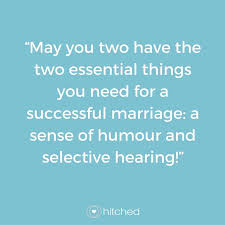 Sayings For A Wedding Best 25 Wedding Readings Funny Ideas On Pinterest Funny Vows