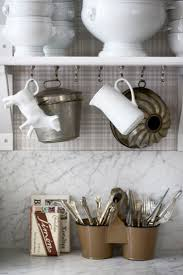 16 best showroom images on pinterest ikea showroom ikea kitchen