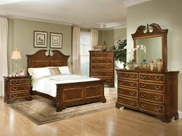 Romantic Master Bedroom Decorating Ideas by Bedroom Romantic Bedroom Ideas For Him 00023 Romantic Bedroom