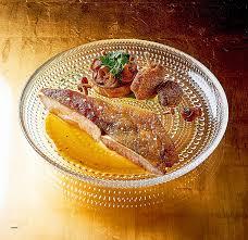 cuisinez comme les chefs thermomix cuisiner comme un chef recettes inspirational 55 beau galerie de
