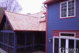 New Look Home Design Roofing Reviews by Residential Roofing Contractor Westchester County Ny Fairfield