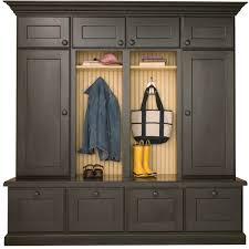 cabinet for shoes and coats good option for all the shoes coats lunch boxes and bags that are