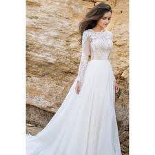 white wedding gowns white wedding dresses wedding dresses lace chiffon