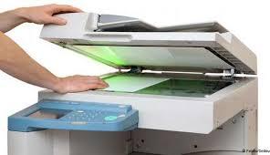 Mesin Fotokopi Rusak tips merawat mesin fotocopy di cuaca lembab horison copier