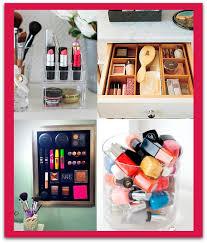 Diy Bedroom Organization Ideas Pinterest Best  Small Bedroom - Diy bedroom storage ideas