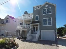 long beach island home rental 12 e 33rd street
