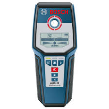 bosch digital wall scanner with modes for wood metal and ac digital wall scanner with modes for wood metal and ac wiring