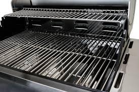 backyard grill 3 burner dyna glo dge486ssp d 4 burner stainless lp gas grill walmart canada