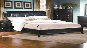 american furniture bedroom sets ideas 4moltqa com