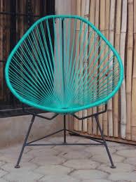 Design Outdoor Furniture Home Design - Designer outdoor chair