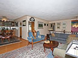 Livingroom Calgary Calgary Luxury Real Estate Search Homes For Sale